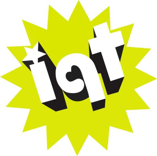 logo-iqt