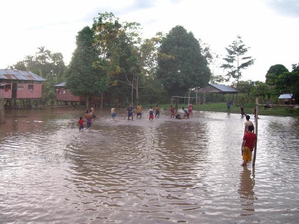 inundacion1