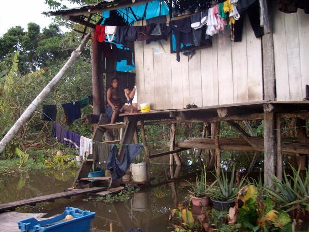 inundacion4