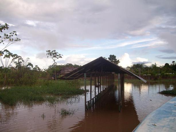 inundacion5