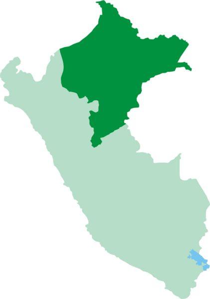 421px-mapa_del_peru_loreto