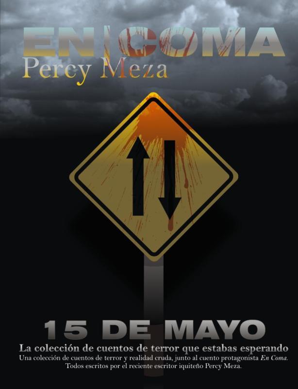poster_EnComa
