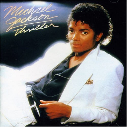 thriller-cover-michael-jackson