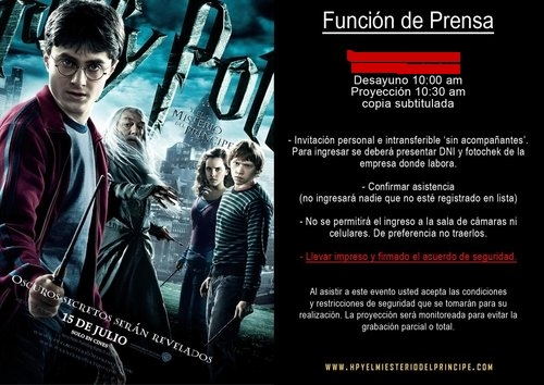 funcion_de_prensahp2