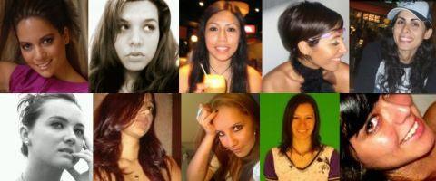 chicas tetonas guapas y desnudas