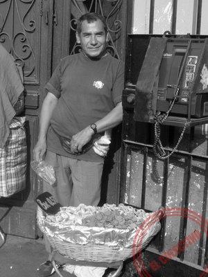 vendedor+ambulante