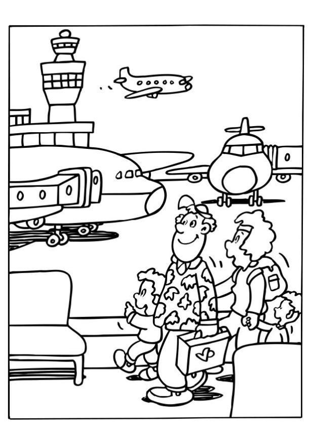 aeropuerto-6580