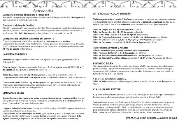 Programa Festival 09 Retira_final (1)