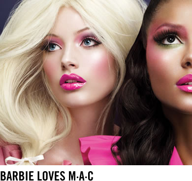 barbielovesmac_home[1]