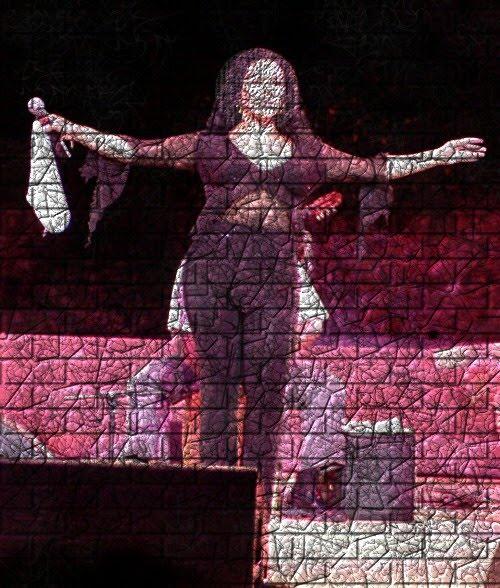 cerbatanas jueves 5 mosaico